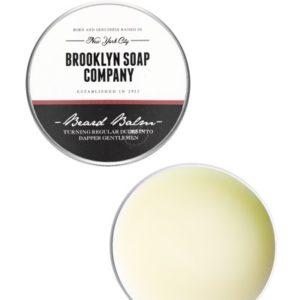 Бальзам для бороды Brooklyn Soap Company