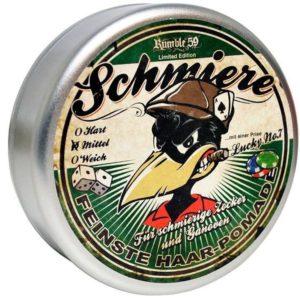 Schmiere - Special edition