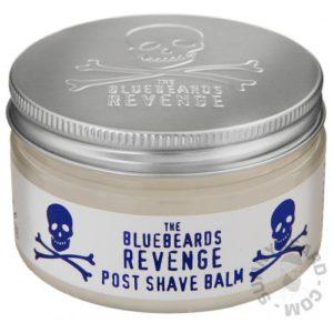 Бальзам после бритья the bluebeards revenge
